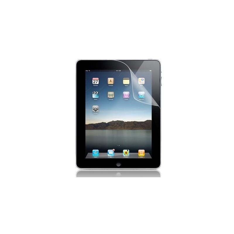 Sticker Protection écran iPad1