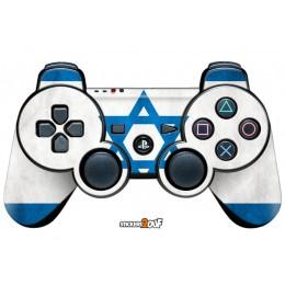 Israel Vintage Dualshock