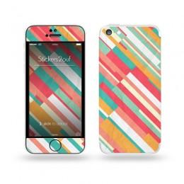 Droplines iPhone 5C