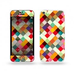 PassThisON iPhone 5C