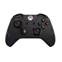Carbone Xbox One