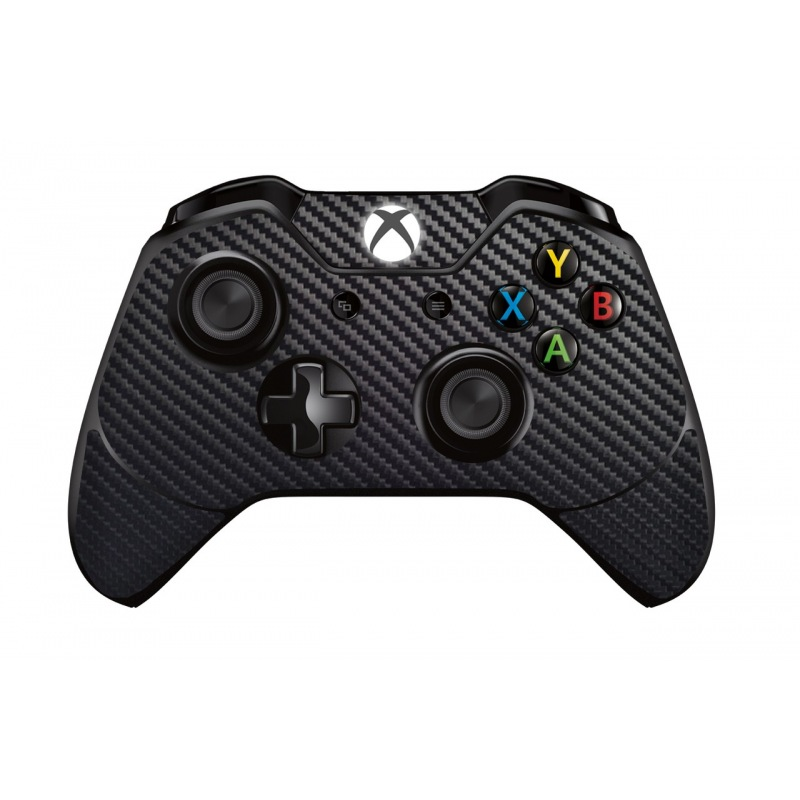 Carbone Xbox One