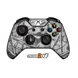 Dollar Xbox One