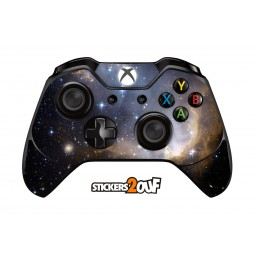 Space Xbox One