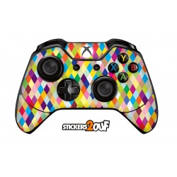 Arlequin Xbox One