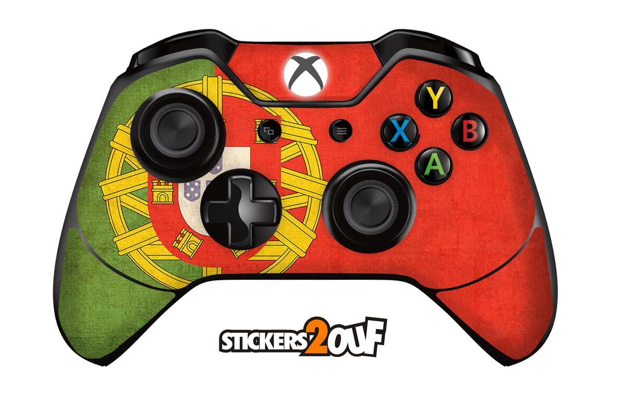 Portugal Xbox One