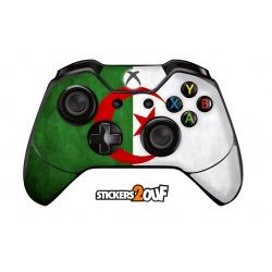 Algeria Xbox One