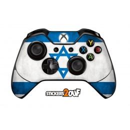 Israel Xbox One