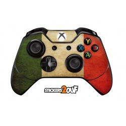 Italia Xbox One