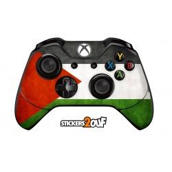 Palestine Xbox One