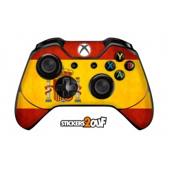 Spain Xbox One