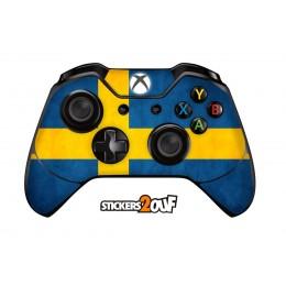 Sweden Xbox One