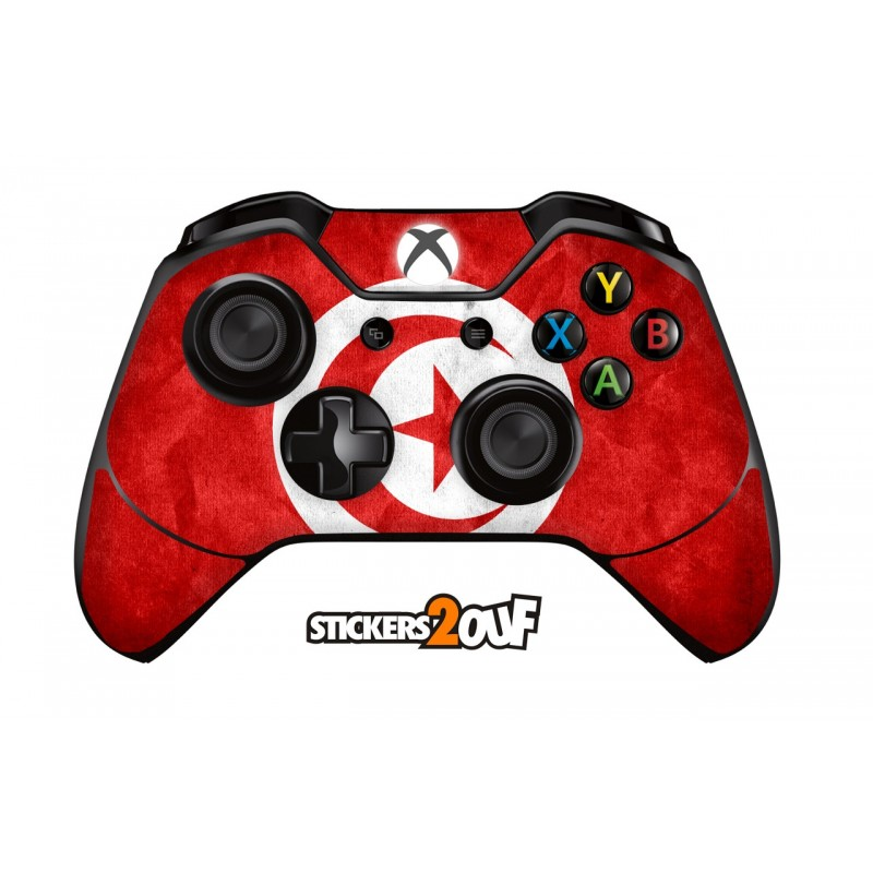 Tunisia Xbox One