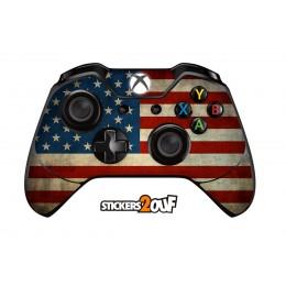 USA Xbox One