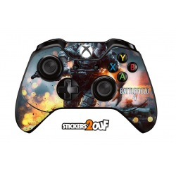 BF4 Xbox One