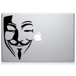Vendetta Macbook