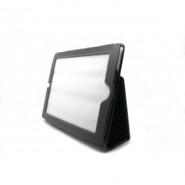 Coque Crystal iPad 2 et New iPad