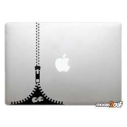 ZIP Macbook