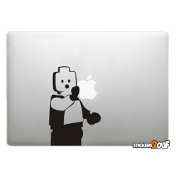 Lego Macbook