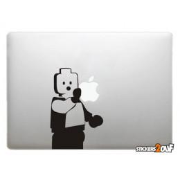 Lego Macbook