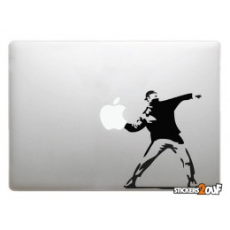 Casseur Macbook