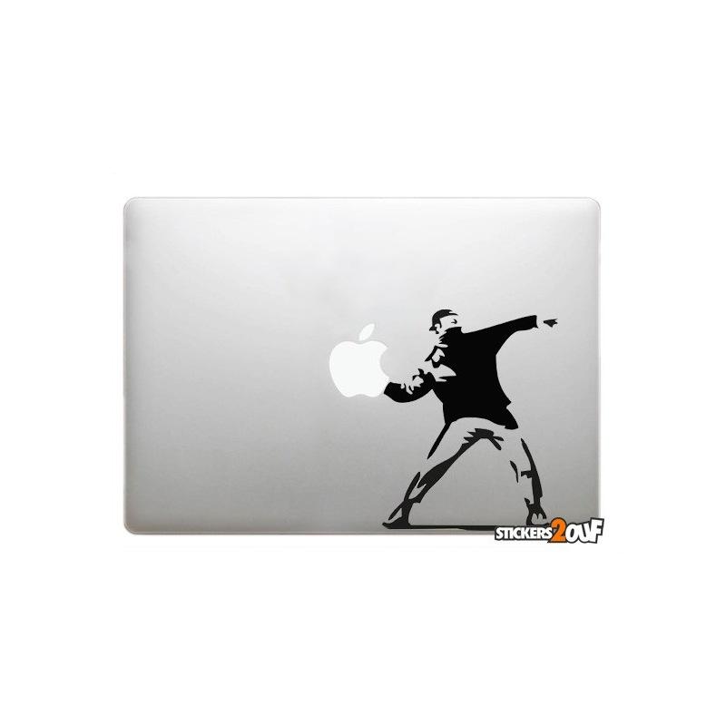 Get DAT Macbook