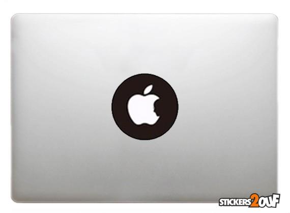 Steve Jobs Memory