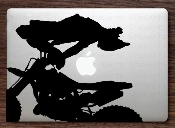 FMX Macbook