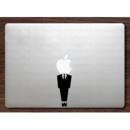 Levitation Homme Macbook