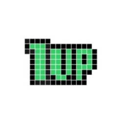 1up 8-bit