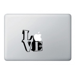 LOVE Macbook