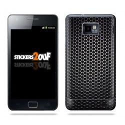 Speaker Galaxy S2