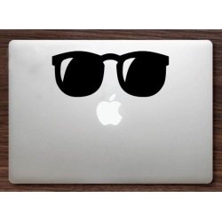Lunette Macbook