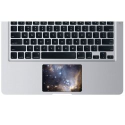Space Touchpad