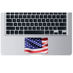 USA Touchpad