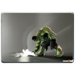 Hulk Macbook