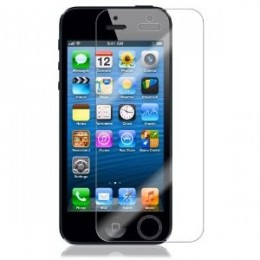 ScreenGuard iPhone 5