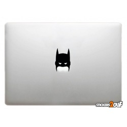 Batbook Macbook