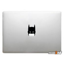 Batbook Macbook