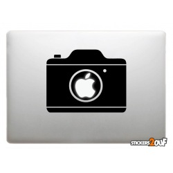 Photo Macbook