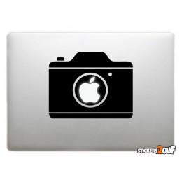 Photo Macbook