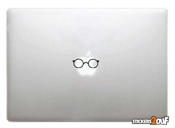 Lunettes 2 Macbook