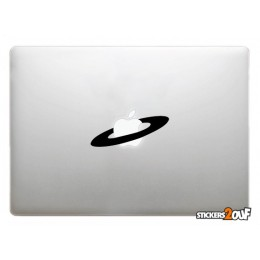 Saturn Macbook