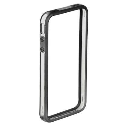 Bumper iPhone 5/5S