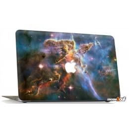 Nebula macbook