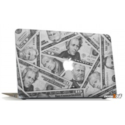 Dollars macbook
