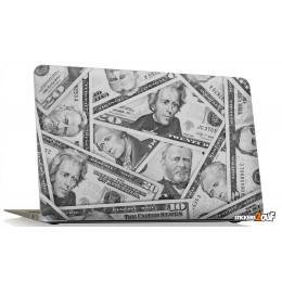 Dollars macbook