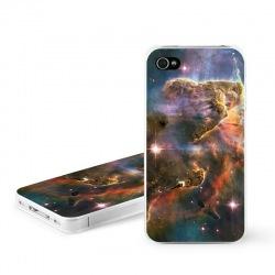 Nebula Case