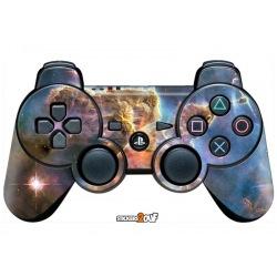 Nebula Dualshock