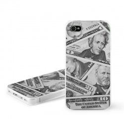 Dollar Case
